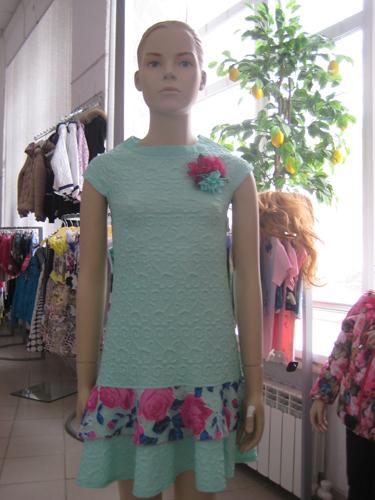 шикарные платья стройным